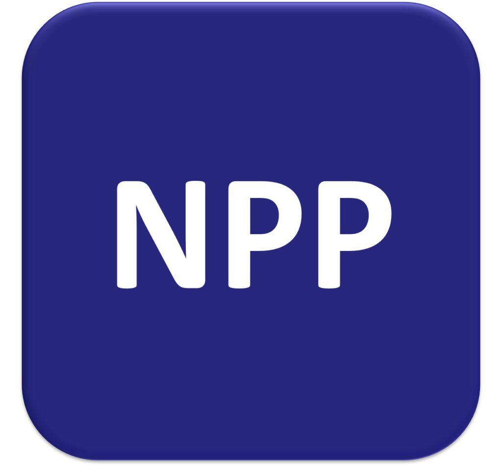 Neu-Produkt-Prozess (NPP)